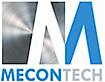 Mecontech Fze's Company logo