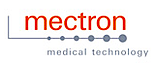 Mectron s.p.a.'s Company logo