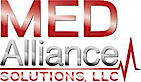 MED Alliance Solutions's Company logo