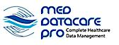 Med Data Care Pro's Company logo