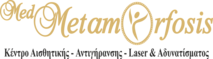 Med Metamorfosis's Company logo