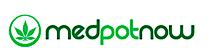 Med Pot Now's Company logo