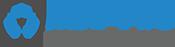 Med-pro's Company logo