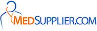 Med Supplier's Company logo