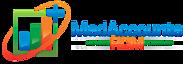 MedAccounts RCM's Company logo