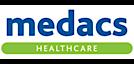 Medacs's Company logo