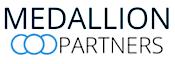 Medallion Partners's Company logo