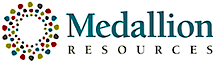 Medallion Resources's Company logo