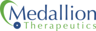 Medallion Therapeutics's Company logo
