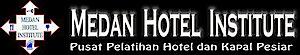 Medan Hotel Institute - Mhi's Company logo