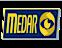 Lake Aviation Center's Competitor - Medar logo