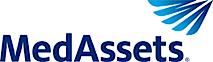MedAssets's Company logo
