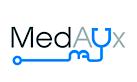 MedAux's Company logo