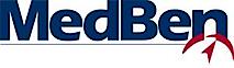 Medben's Company logo