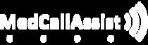 Medcallassist's Company logo