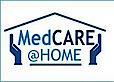 Medcare@home's Company logo