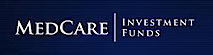 MedCare Investment Funds's Company logo