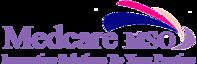 Medcare Mso's Company logo