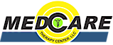 Medcare Therapy Center's Company logo