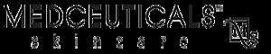 Medceutical Skinc's Company logo