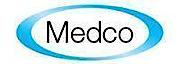 Medco Instruments, Inc.'s Company logo