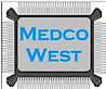 Medco West Incorporated's Company logo