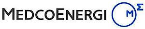 MedcoEnergi's Company logo