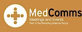 Medcomms's Company logo