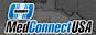 Torcom's Competitor - MedConnectUSA logo