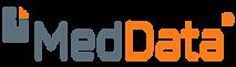 MedData's Company logo
