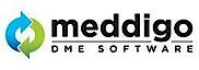 Meddigo's Company logo