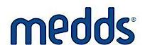 Medds's Company logo