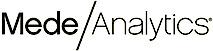 MedeAnalytics's Company logo