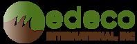 Medeco International's Company logo