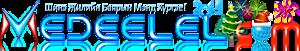 Medeelel's Company logo