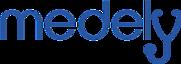 Medely's Company logo