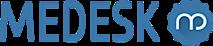 MEDESK's Company logo