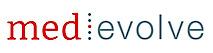 MedEvolve's Company logo