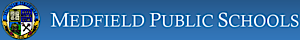 Medfield Senior High School's Company logo