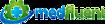 Dotcomdominion's Competitor - Medfluent, Net logo