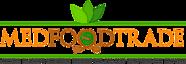 Medfoodtrade's Company logo
