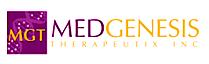 MedGenesis's Company logo