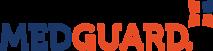 Medguard HealthCare Ltd.'s Company logo
