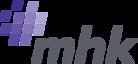 MHK's Company logo