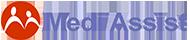 Medi Assist Healthcare Services's Company logo