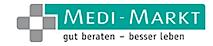 Medi-Markt Homecare-Service GmbH's Company logo