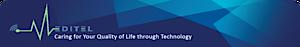 Meditelus's Company logo