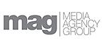 Media Agency Group's Company logo