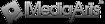 Sciebo's Competitor - Ma 1 logo