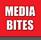 Media Bites's Company logo